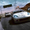 XONE Need for Speed Payback