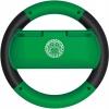 Joy-Con Wheel Deluxe - Luigi