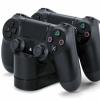 PS4 DualShock Charging Station