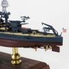 Bitevní loď 1/700 USS Pennsylvan-class USS Arizona