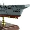 Bitevní loď 1/700 British HMS Ark Royal