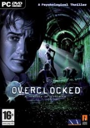 PC Overclocked: A History of Violence