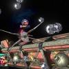 WiiU Star Fox Zero + Star Fox Guard + Fox 6