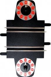 GO - 88107 Lap Timer Track