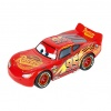 63010 Disney·Pixar Cars