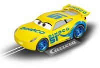 64083 Disney·Pixar Cars - Dinoco Cruz