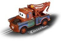 Car GO/GO+ 61183 Disney Cars Matter/Hook