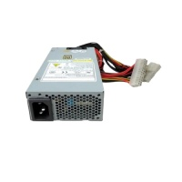 QNAP Power Supply SP-6bay PSU