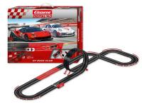 40039 GT Race Club