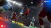 XONE FIFA 21 Champions Edition