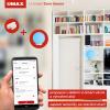 Umax U-Smart Wifi Door Sensor