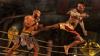 XONE EA Sports UFC 4