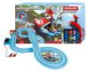 Autodráha Carrera FIRST - 63028 Mario Nintendo