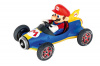 2,4GHz Mario Kart™ Mach 8, Mario 181066
