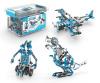 ENGINO Robotized Maker PRO 100in1