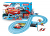 63038 CARS Power Duell