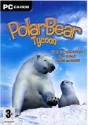 PC Polar Bear tycoon