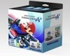 Get into pole position for Mario Kart 8 on Wii U