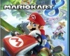 New items, characters and courses make fo Gravity–defying fun MARIO KART 8 – Launching 30th May on Wii U