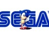 SEGA ANNOUNCES RELEASE DATES FOR SONIC BOOM VIDEO GAMES IN EUROPE
